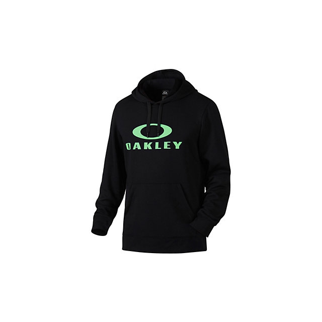 Oakley - Lockup LTD Hoodie