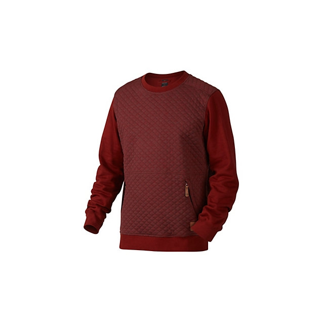 Oakley - Chips Thermal Crew Mens Sweater