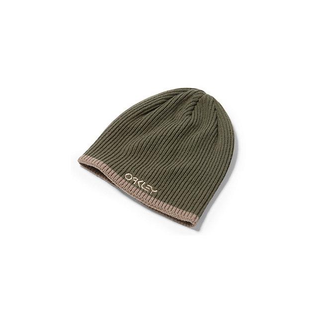 Oakley - Factory Flip Hat
