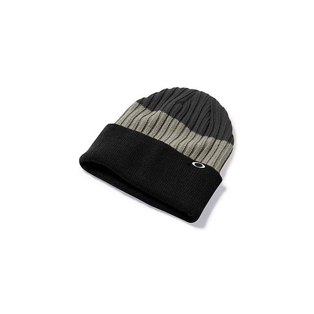 Oakley - Orca Cuff Hat