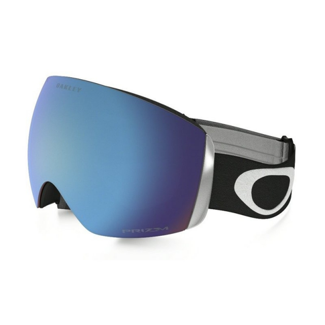 Oakley - Flight Deck PRIZM Snow Goggles