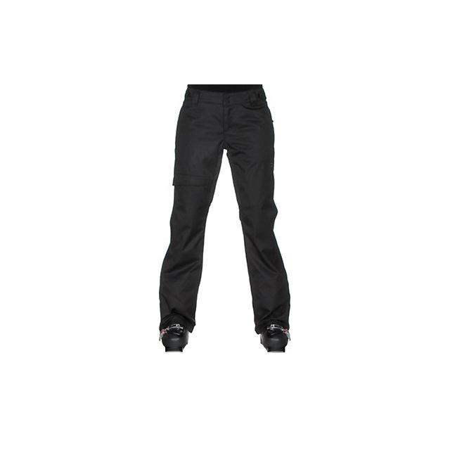 Oakley - Limelight BZS Womens Snowboard Pants