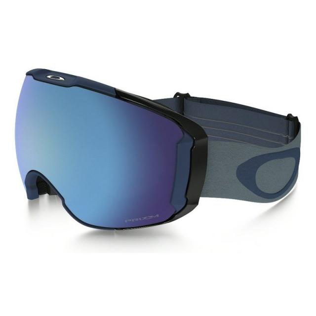 Oakley - Airbrake XL PRIZM Snow Goggle