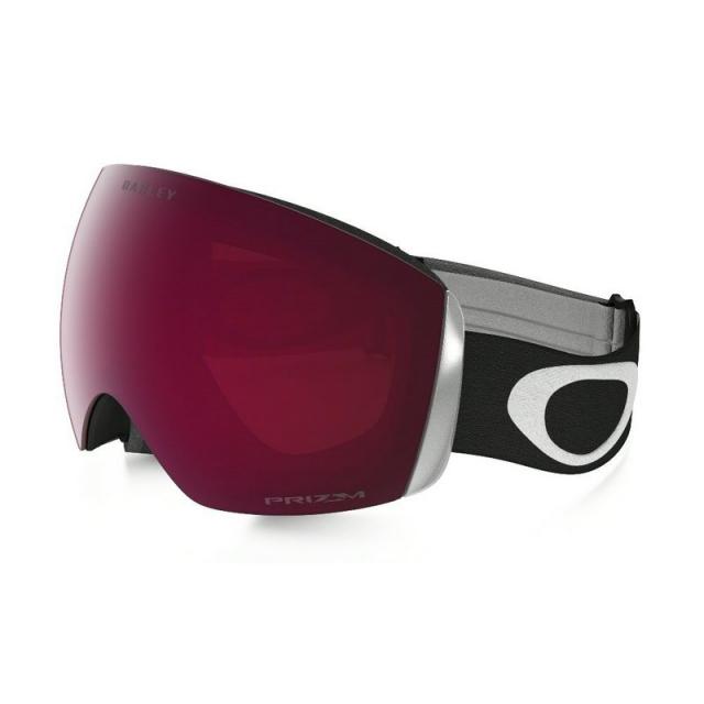 Oakley - Flight Deck PRIZM Snow Goggles