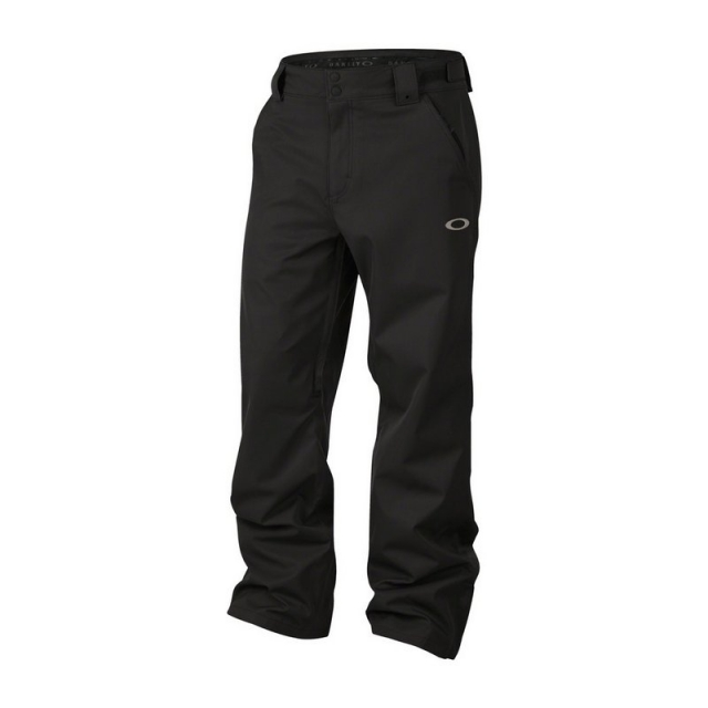 Oakley - Men's Sun King BioZone Insulated Snow Pants