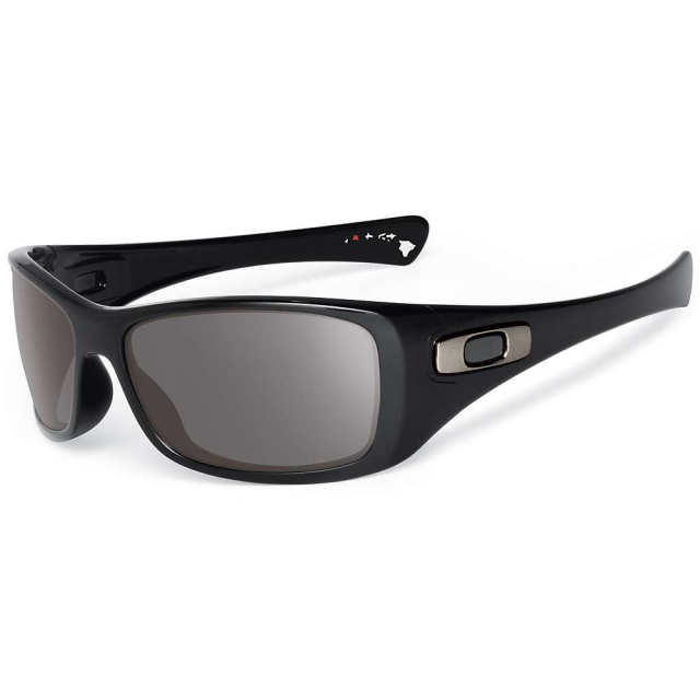 Oakley - Bruce Irons Signature Series Hijinx Sunglasses