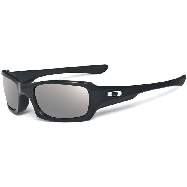 Oakley - Fives Squared Sunglasses