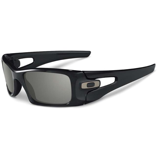 Oakley - Crankcase Sunglasses