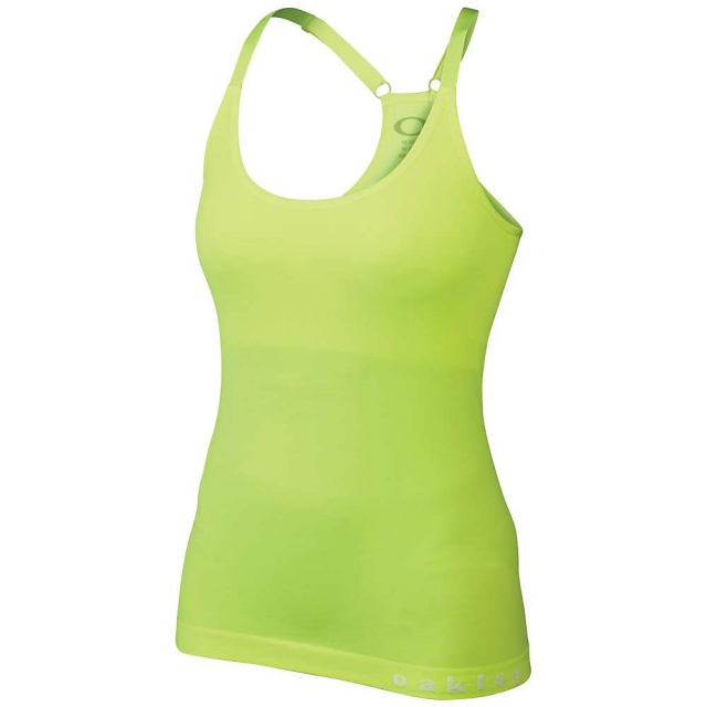 Oakley - Women's Race Day Tank