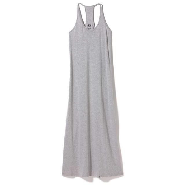 Oakley - Women's Peak Breeze Maxi Dress