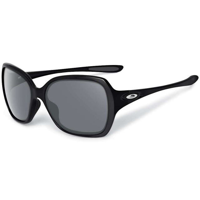 Oakley - Women's Oakley Overtime Sunglasses
