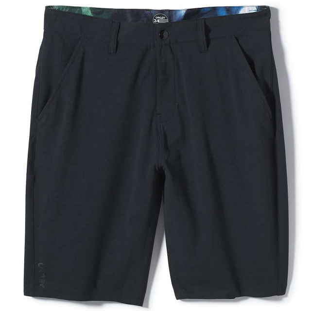 Oakley - Men's Adventure Short