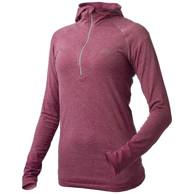 Oakley - Women's Flexibility Pullover