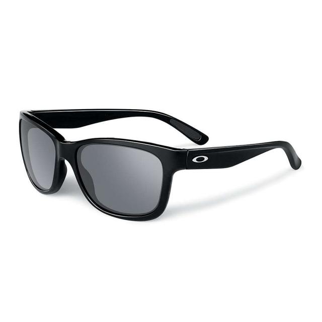 Oakley - Women's Forehand Sunglasses