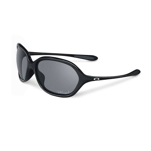 Oakley - Women's Warm Up Polarized Sunglasses