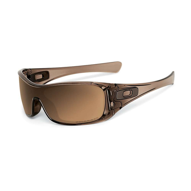Oakley - Antix Polarized Sunglasses