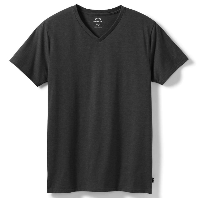 Oakley - Men's V-Neck Tee