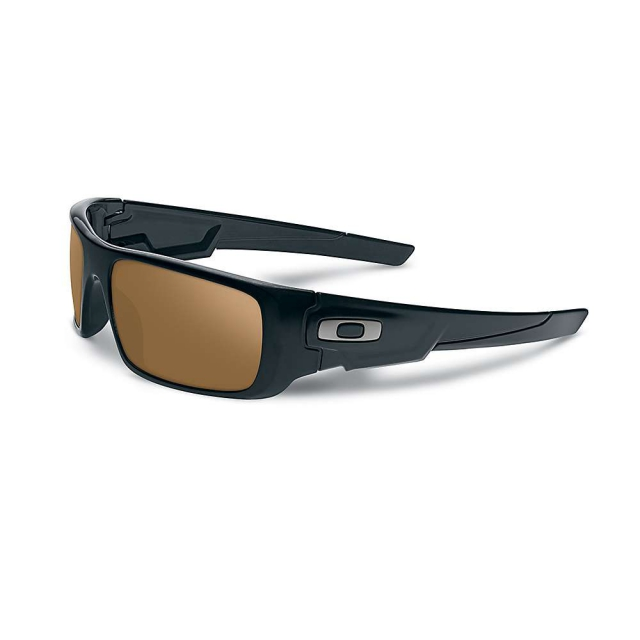 Oakley - Crankshaft Sunglasses