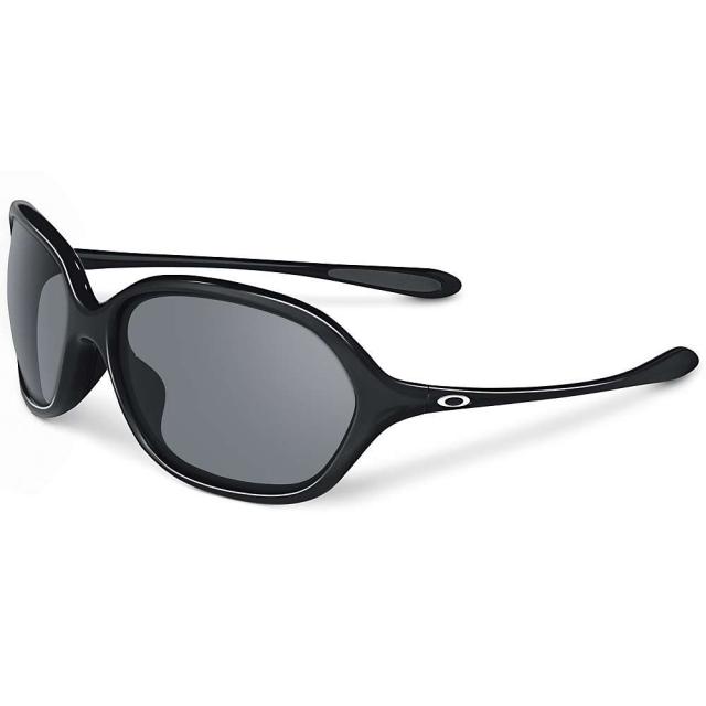 Oakley - Warm Up Sunglasses