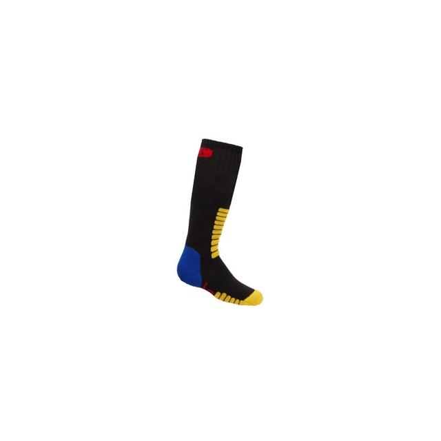 Eurosocks - Ski Supreme Jr. Midweight Ski Socks - Kid's