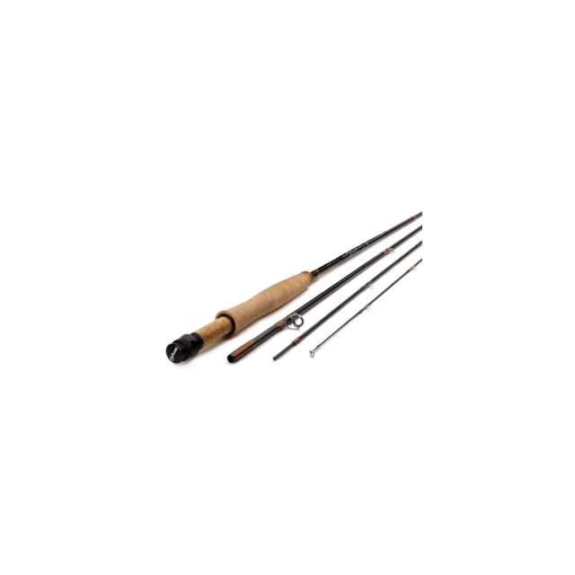 Scott Fly Rod - G2 Fly Rod