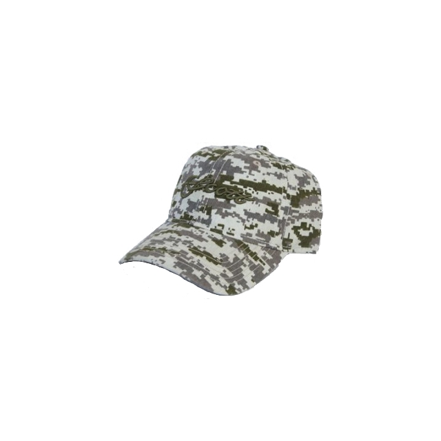 Scott Fly Rod - Digital Hat