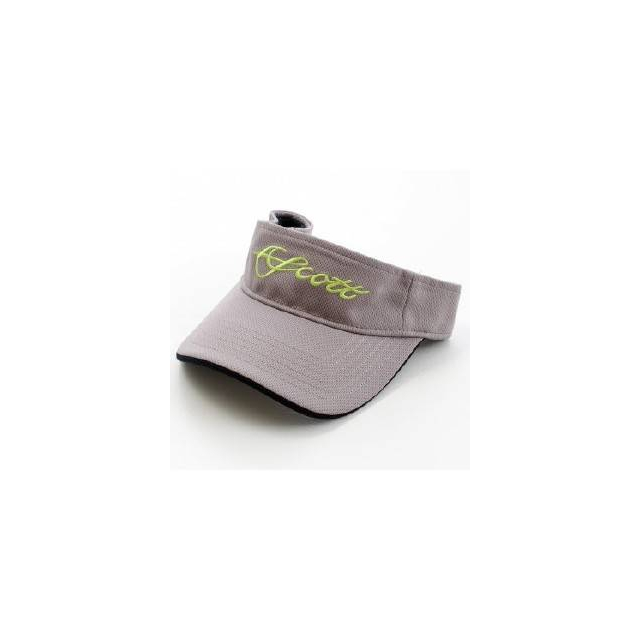 Scott Fly Rod - Visor