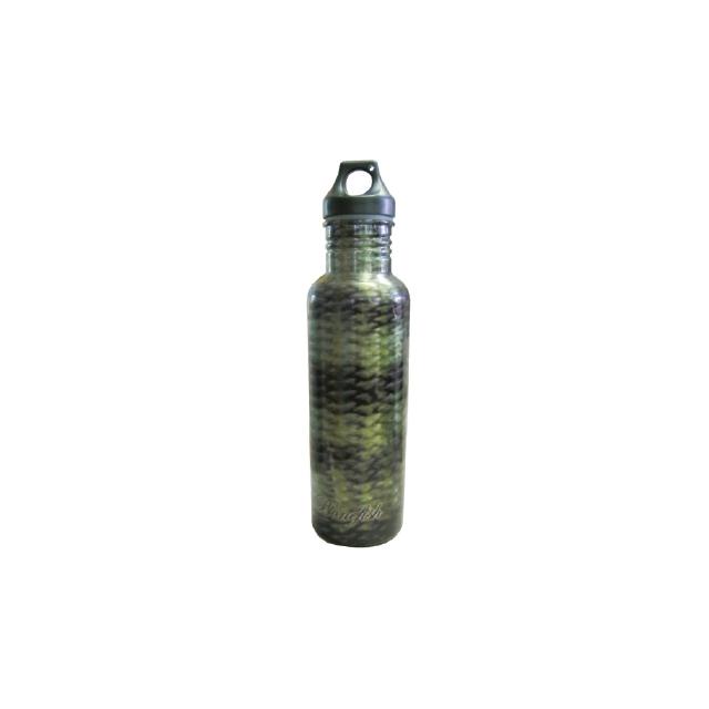 Montana Fly Co - Water Bottle Aluminum