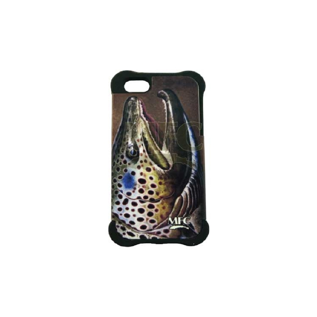 Montana Fly Co - Phone Cover Slim iPhone 6