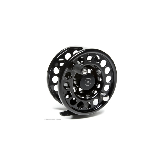 Loop - Evotec Lightweight Fly Reel