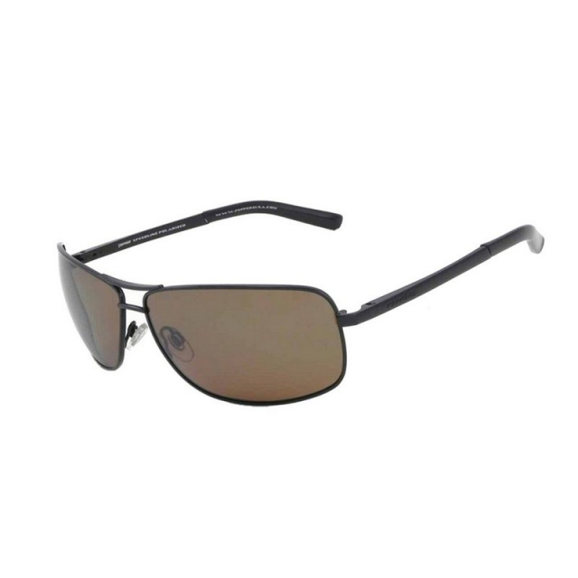 Pepper's Sport Optics - Kona Sunglasses