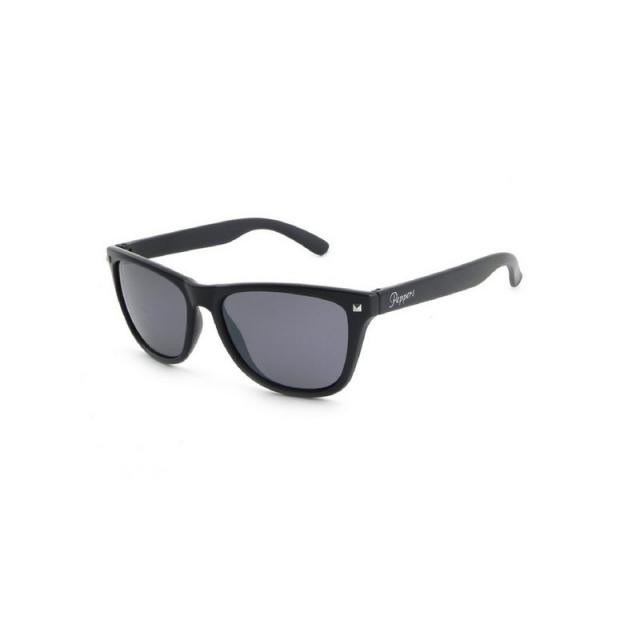 Pepper's Sport Optics - Spitfire Sunglasses