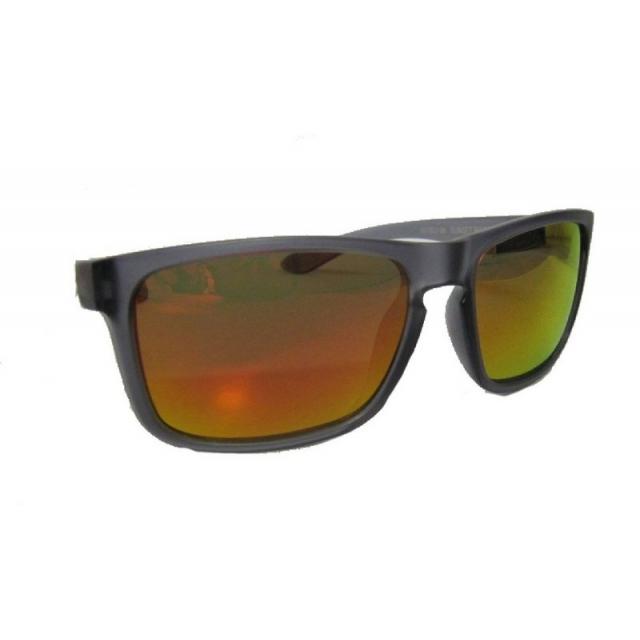 Pepper's Sport Optics - Sunset Blvd Sunglasses