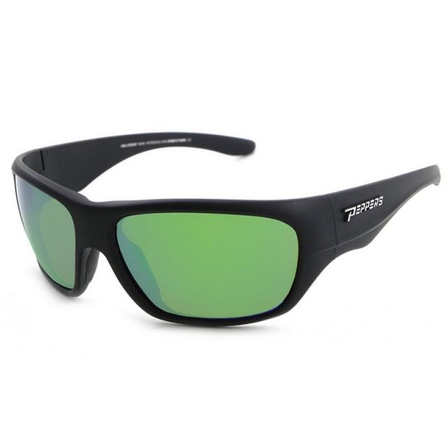 Pepper's Sport Optics - Sampson Sunglasses