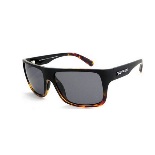 Pepper's Sport Optics - Sky Man Sunglasses