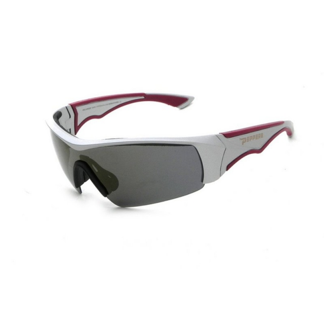 Pepper's Sport Optics - Mako Sunglasses