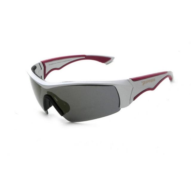 Pepper's Sport Optics - Mako Sunglasses
