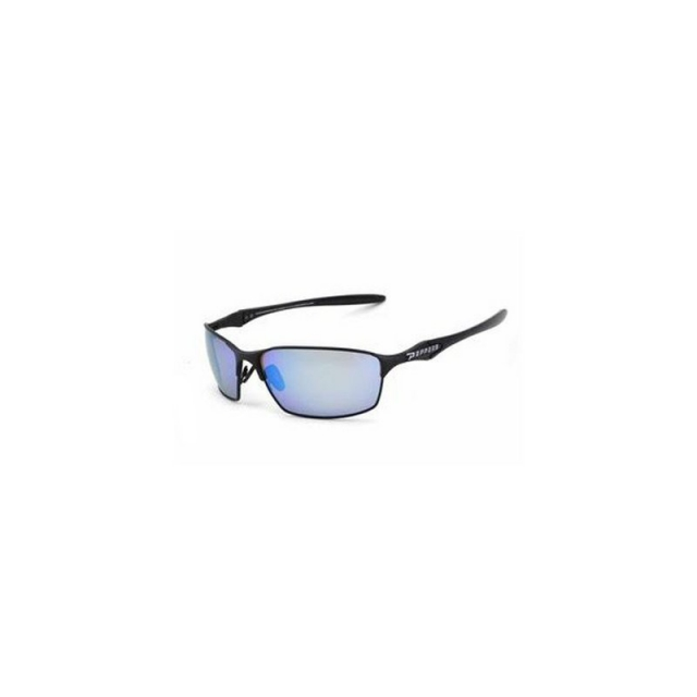 Pepper's Sport Optics - Road Warrior Sunglasses