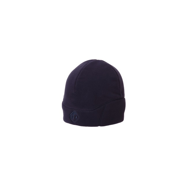 Outdoor Designs - - windibeanie - OS - Black