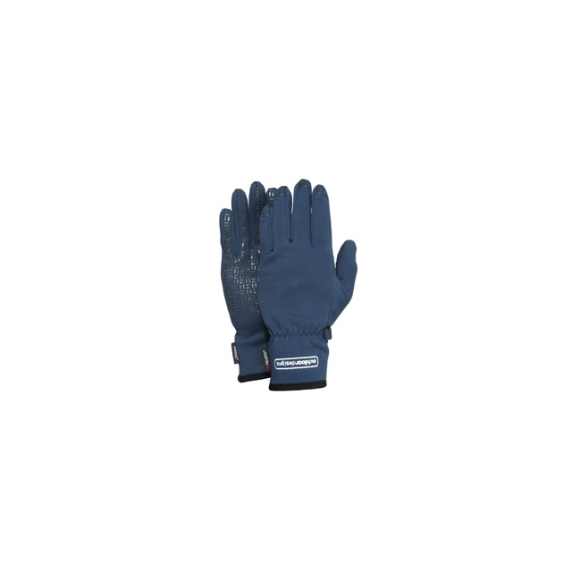 Outdoor Designs - - Takustretch Glove - Small - Black