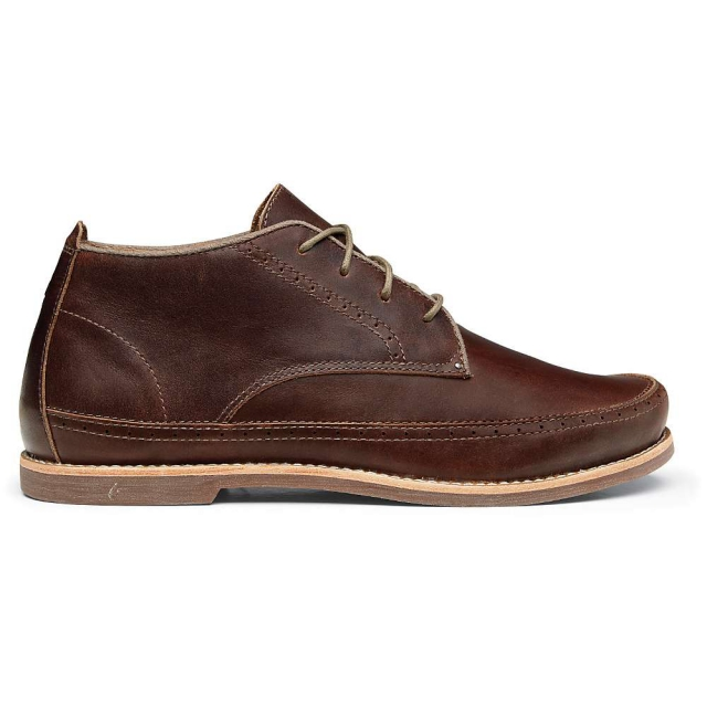 Olukai - Men's Honolulu Boot