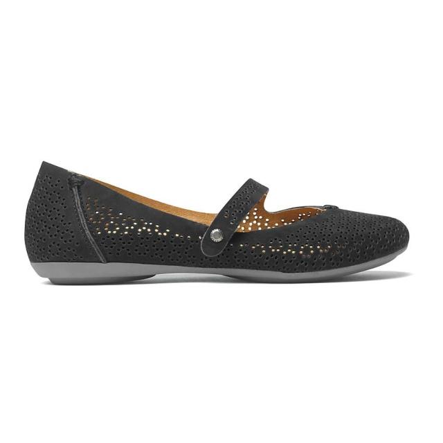 Olukai - Women's Nene Perf Shoe