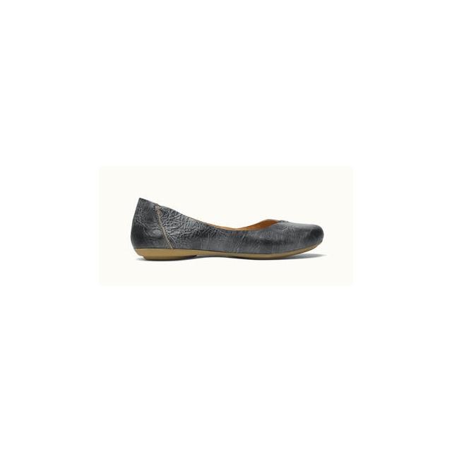 Olukai - Women's Pueo Shoe