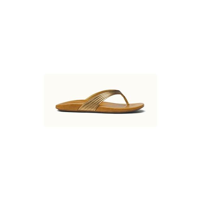 Olukai - Women's Wana Sandals