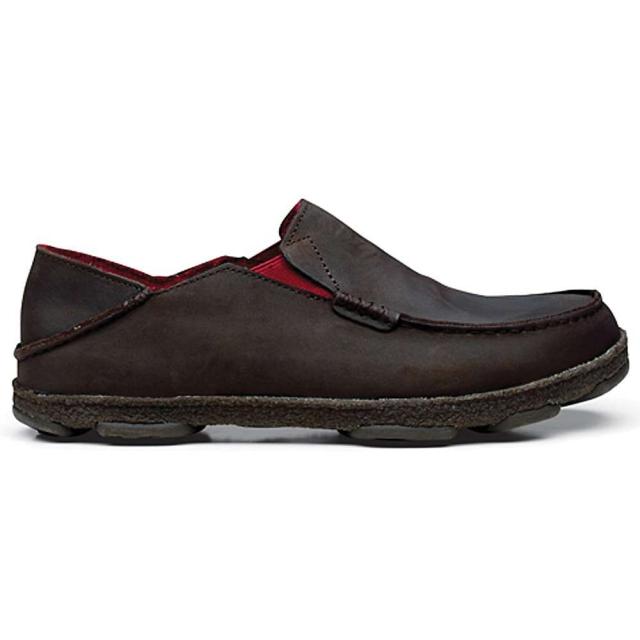 Olukai - Men's Moloa Kohana Fall Shoe