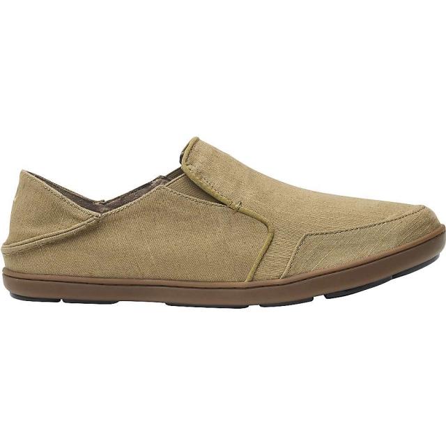 Olukai - Men's Nohea Twill Shoe