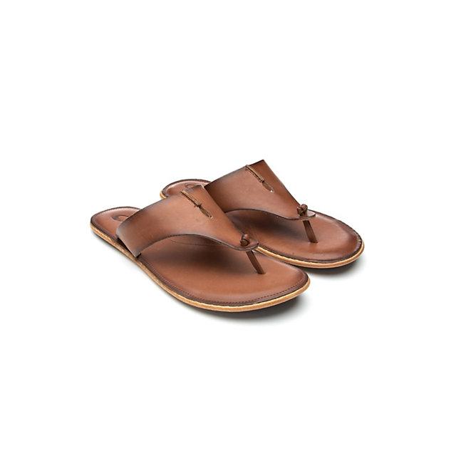Olukai - Women's Hema Sandal
