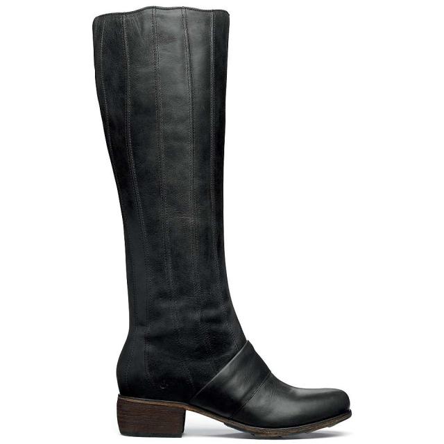 Olukai - Women's Kumukahi Boot