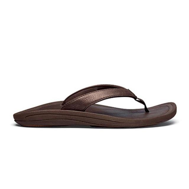 Olukai - Women's Kulapa Kai Leather