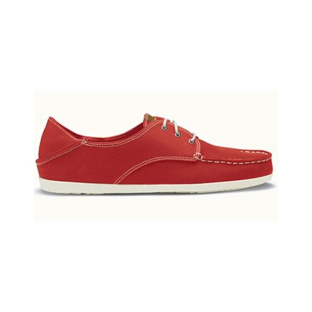 Olukai - Women's Heleuma Mesh Shoes